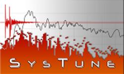 SysTune Pro画像