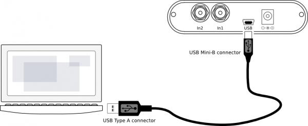 plug-in-1