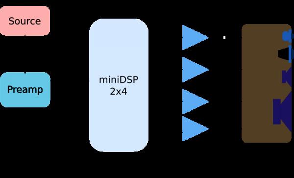 plug-in-7