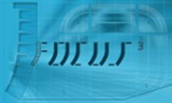 EASE Focus 3画像