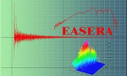 EASERA Pro画像