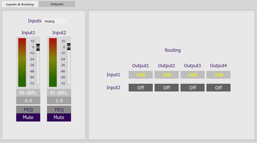 miniDSP_2x4_HD_plugin-2