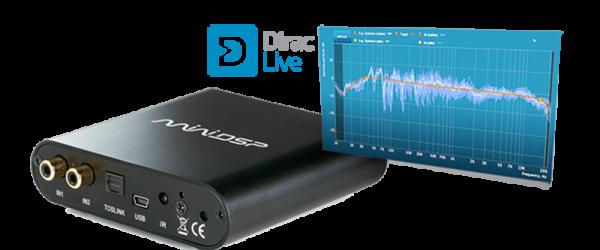 DDRC24+Dirac画像
