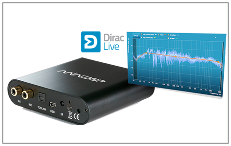DDRC-24-sumb画像