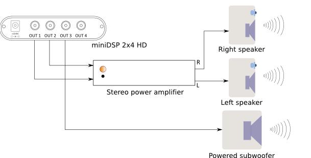 システム構成図画像
