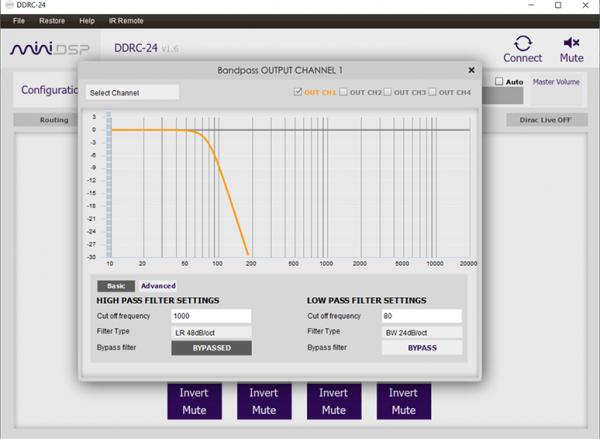 DDRC-24_プラグイン画面例